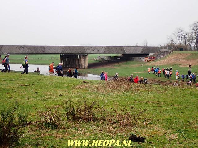 2018-04-11              Rhenen 2e dag    25 Km  (71)