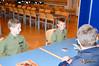 2018.04.14 - Wissenstest Bezirk Spittal-38.jpg