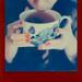 Tea Ceremony by Blackhur.st