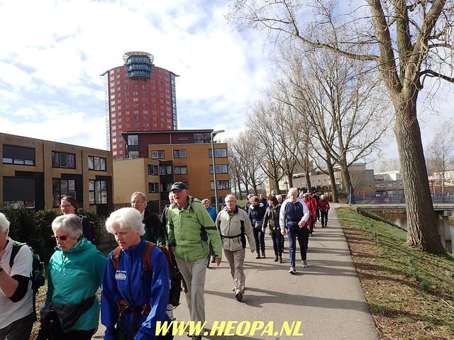 2018-03-21   Dordrecht  25 km   (17)