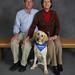 Breeder Dogs, graduation 3.17.18