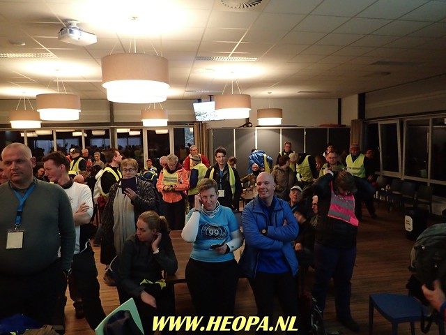 2018-03-23          Klarenbeek  deel 01 40 km  (14)
