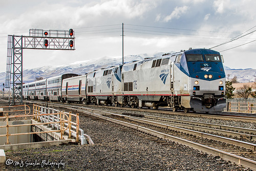 amtk amtk175 amtk175gep42dcupsparksyard amtk188 amtk6 amtrak business californiazephyr canon capture cargo commerce digital eos engine freight ge haul horsepower landscape locomotive logistics mjscanlon mjscanlonphotography merchandise mojo move mover moving nevada outdoor outdoors p42dc photo photograph photographer photography picture rail railfan railfanning railroad railway reno scanlon sky steelwheels super track train trains transport transportation tree up upsparksyard unionpacific wow ©mjscanlon ©mjscanlonphotography