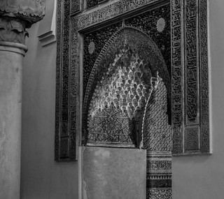 IMG_1154 Morocco 2016 | by Noodlefish