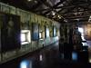 Antigua Guatemala, Iglesia y convento de las Capuchinas, muzeum, foto: Petr Nejedlý