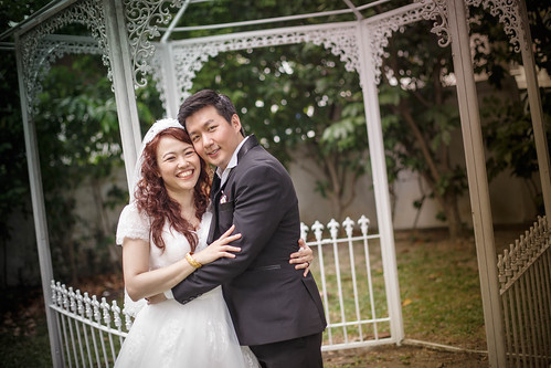 ROM Solemnization Wedding Photography by Sgcloudproductions