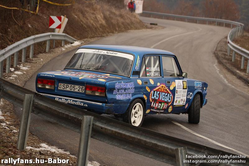 RallyFans.hu-11956