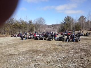 0326161118   by Sullivan County ATV Club