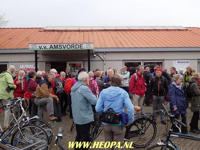2018-04-04 Amersfoort-zuid     25 Km (9)