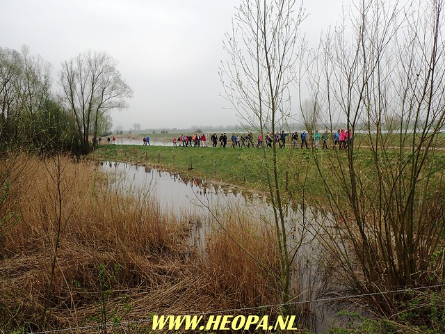 2018-04-11              Rhenen 2e dag    25 Km  (43)