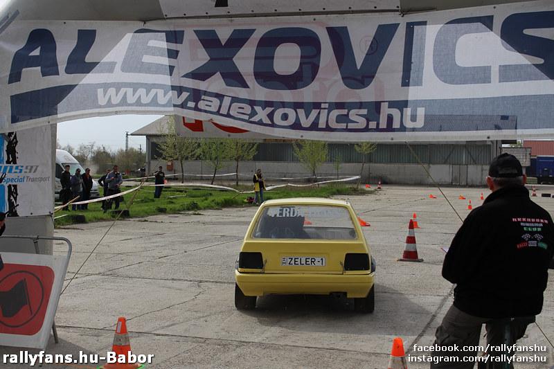 RallyFans.hu-12027