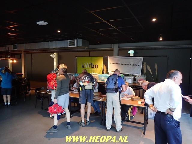 2018-04-21        Den Haag 41 Km      (2)