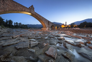 ponte gobbo full | by Venus Optics - Laowa