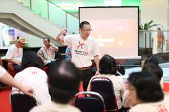WCMLD16_Thai CML Patient Group_Thailand (9)