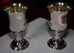 st georges anglican church gawler governor gawler silver 01