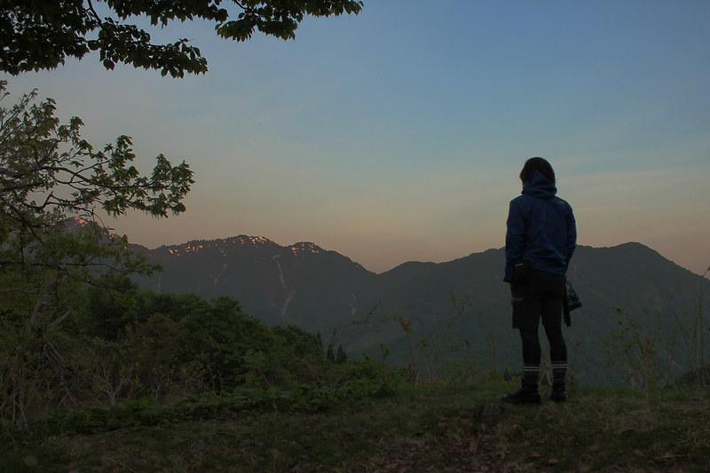 20120520_巻機山_0015
