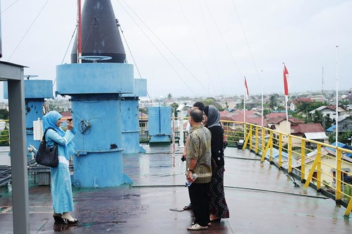 id_aceh_apung8 | by East Asia & Pacific on the rise - Blog