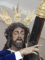 Nuestro Padre Jesus Nazareno