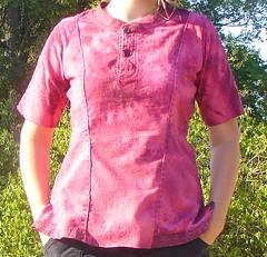 acid shirt
