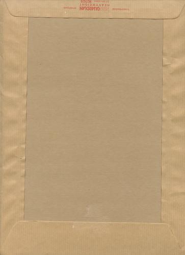paper-texture-12 | by designshard