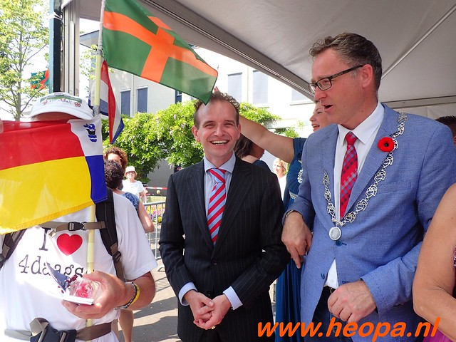 2016-07-21   3e  dag Nijmegen   40 Km  (94)