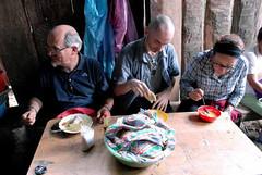 Mar, 03/13/2012 - 19:01 - pranzo-2