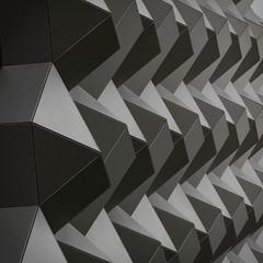 Abstraction III / III [EXPLORED]