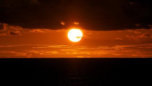 sunset japan holidays hokkaido 北海道 日本 2011 tomakomai lumixgvario100300f4056 lifeinjapan20102012