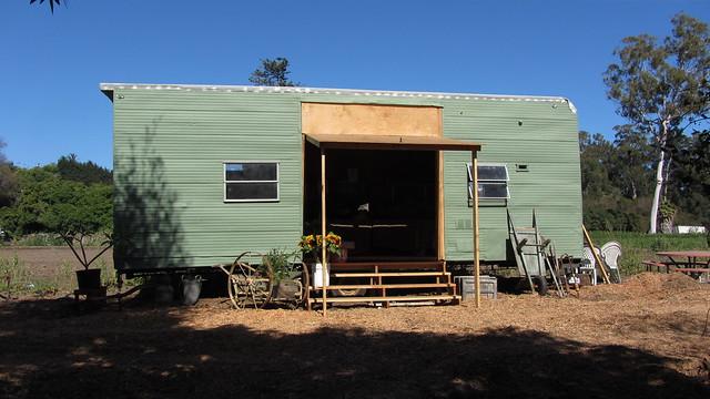 IMG_6708 Ellwood Canyon Farms Goleta farmstand