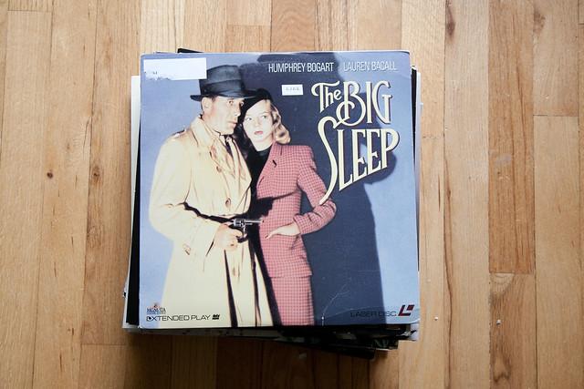 Laserdisc summer-15
