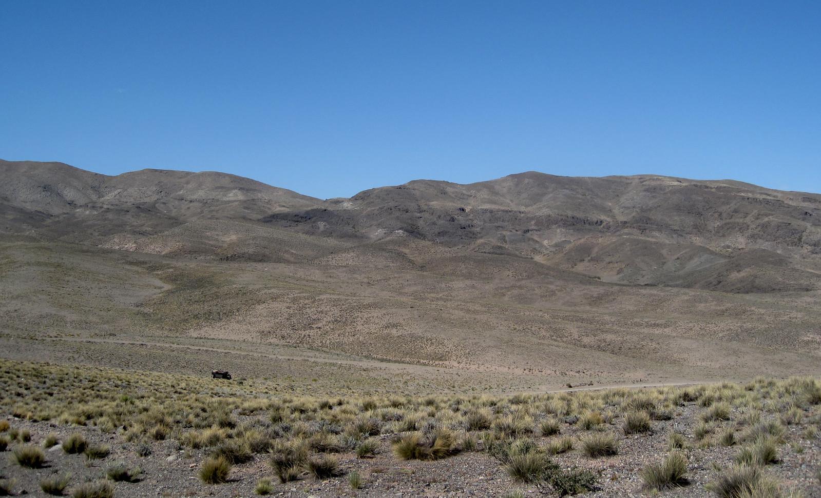 Mendoza 058