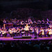 Los Angeles Jewish Symphony presents Let's Play LA! - August 21, 2016