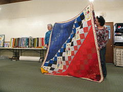 Quilt Retreat Spring '12-10