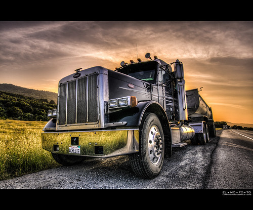road sunset tractor reflection photoshop truck emblem landscape power diesel fav50 muscle cab wheels perspective dumptruck headlights fav20 chrome adobe rig barbedwire trailer heavyequipment fav30 hdr highdynamicrange pf peterbilt optimusprime lightroom hittheroad fav10 photomatix fav100 tonemapping fav40 5000v fav60 fav90 fav80 fav70 flickraward 1424mm flickraward5 flickrawardgallery elmofoto lorenzomontezemolo forcurators