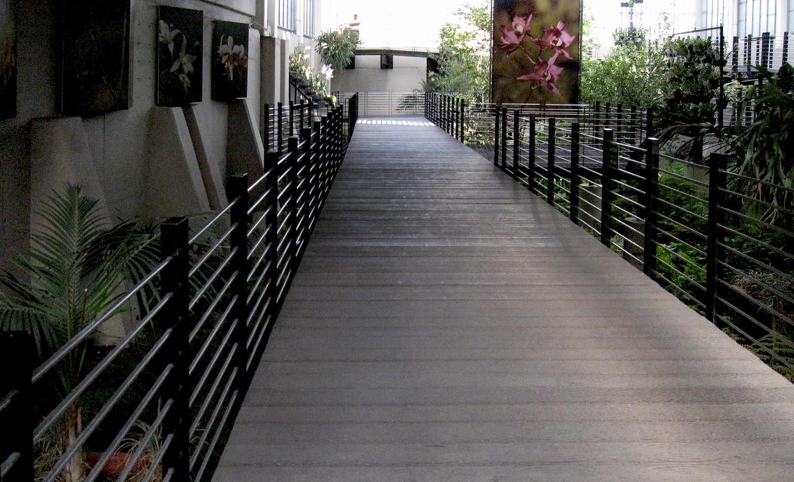 Parque Bicentenario 106
