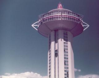 1976-08-24_Las_Vegas_Landmark_Hotel.jpg