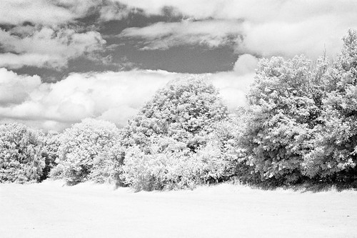 ir20120727-13@2012-07-27-17-37-41 | by mazpho.to