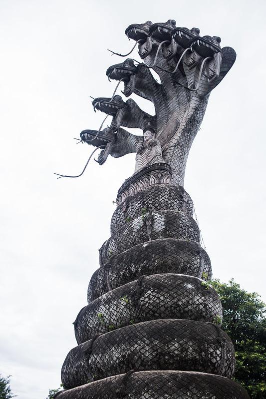 THAI2016_-305