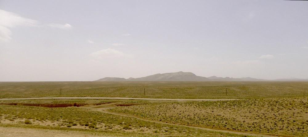 yazd-shiraz-L1030057