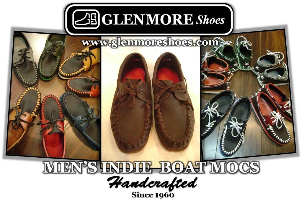 Gs Mib 8412 Glenmore Shoes Wwwglenmoreshoescom Handcraft