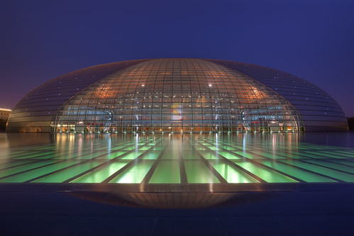 china city travel urban lake reflection slr water glass architecture night digital photoshop canon eos lights photo high opera asia dynamic capital egg chinese beijing nighttime photograph dome processing 5d 北京 dslr operahouse moat titanium range fareast hdr highdynamicrange peking theegg mkii markii eastasia postprocessing travelphotography paulandreu photomatix artificiallake birdsegg 国家大剧院 國家大劇院 nationalcentrefortheperformingarts thefella 5dmarkii conormacneill thefellaphotography