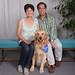 Breeder Dogs, graduation 4.28.12