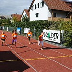 Dä Schnällscht Brüttiseller 2012