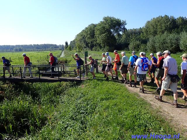 2016-08-31       Giessen 26 km (45)