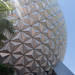 Epcot (Thursday, 4/26/2012)