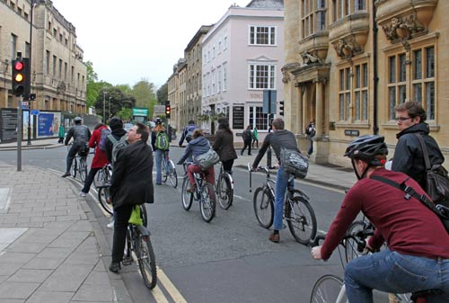Image result for cycling in uk