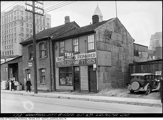 67-69 Louisa Street