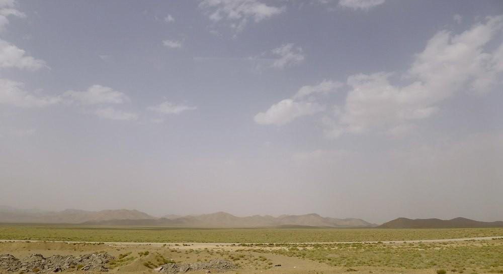 shiraz-tabriz-L1030711