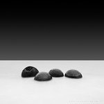 :: dark pebbles ::  { Explored }