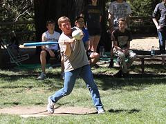 SH#1 Summer Camp 2012-88